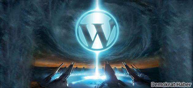 Wordpress dünyasına büyük saldırı