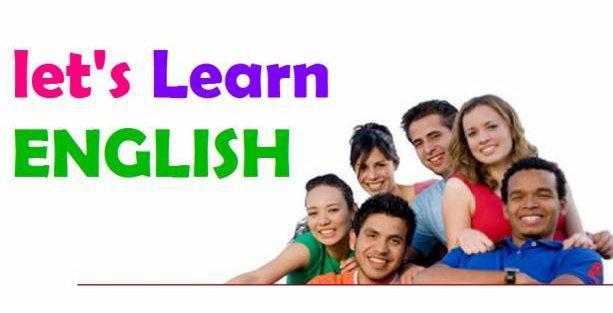 Wordtaboo Pratik İngilizce kelime öğrenme