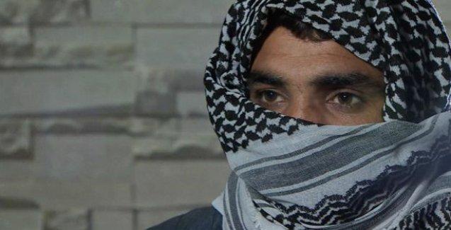 Yabancı cihatçılar IŞİD'e katılmak için Akçakale'den Suriye'ye nasıl geçiyor?