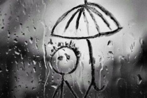 Yağmur geliyor, sıcaklıklar düşecek