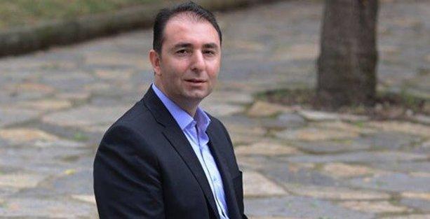 Yakup Saygılı: Kutulara para konma görüntülerini savcı iade etti, deliller karartıldı