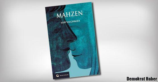 Yaralı bir coğrafyanın hikayesi 'Mahzen'de