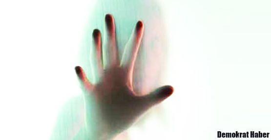Yargı bu kez 'tecavüz edileni' korudu
