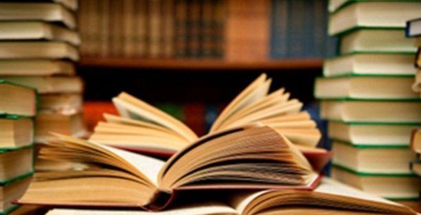 Yargıtay hırsızlık suçuna verilen 'kitap okuma'yı ceza olarak saymadı