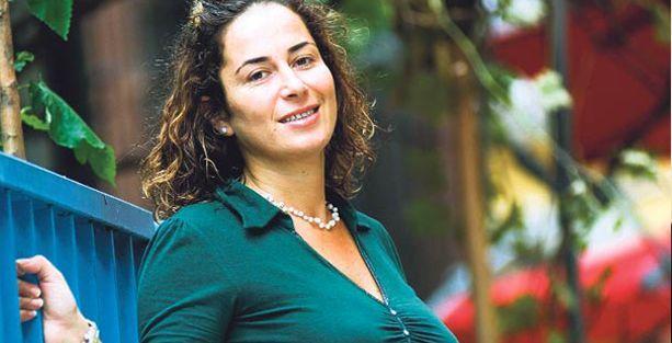 Yargıtay, Pınar Selek kararını bozdu!