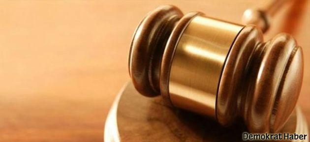 Yargıtay'dan 'etek altı' kararı