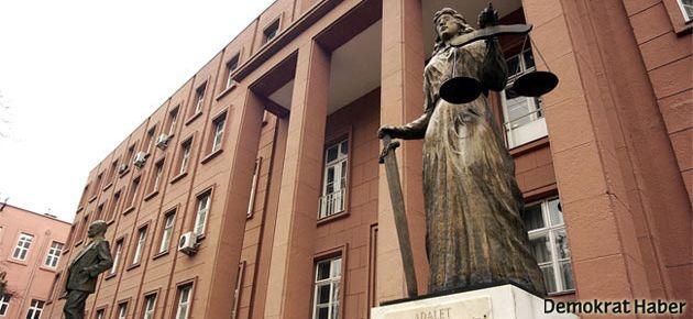Yargıtay: Cinsel taciz kocayı ilgilendirmez