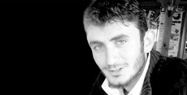 Yargıtay'ın bozduğu Şerzan Kurt davası yeniden başlıyor