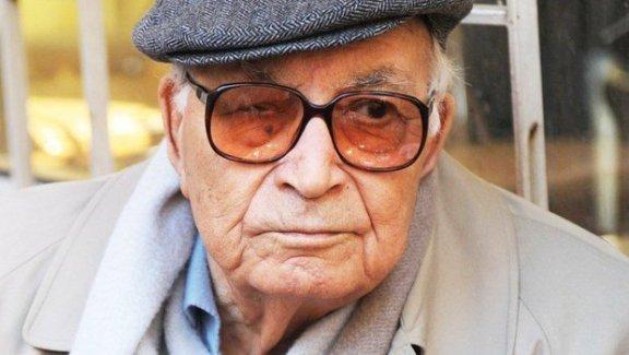 'Yaşar Kemal'in çoğul organ yetersizliği var'