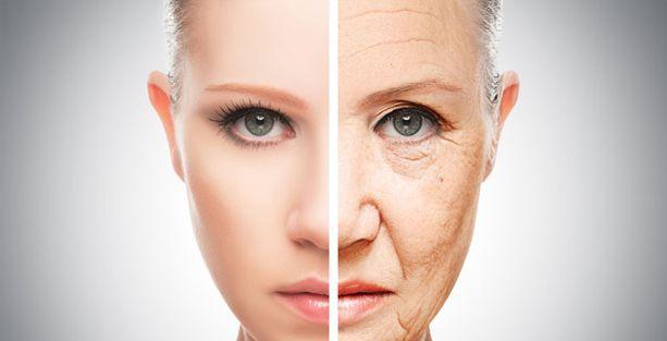 Yaşlanmayı yavaşlatan gen keşfedildi