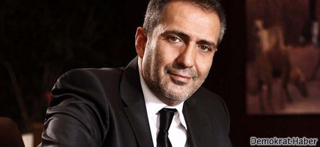 Yavuz Bingöl: Bizde istifa mekanizması işlemiyor