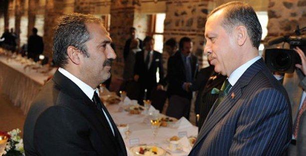 Yavuz Bingöl, Erdoğan'ı savundu: Berkin'in annesini yuhalatması çok insani bir şey!