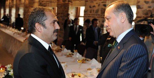 Yavuz Bingöl faturayı Ahmet Hakan'a kesti