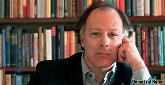 Yazar Javier Marias, ödülü reddetti