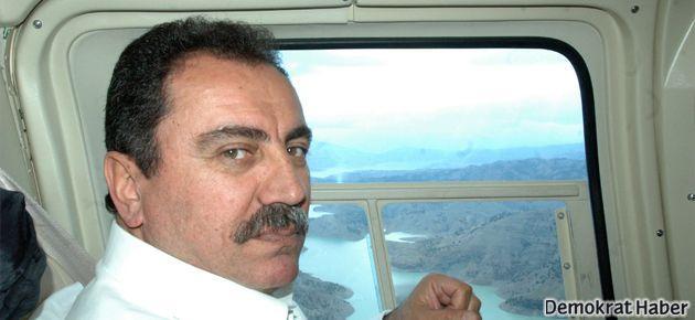 Yazıcıoğlu'nun avukatı: Kazaya ait kayıtlar var