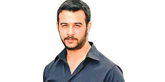 YDG-H: Fırat Çakıroğlu'nu kendi arkadaşları öldürdü, kamera kayıtları açıklansın!