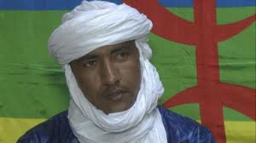 Yeni bir devlet doğuyor: Azawad Cuhuriyeti
