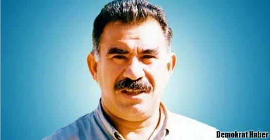 Yeni iddia: PKK silah bırakıp, Avustralya'ya gidecek!