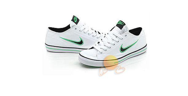 Yeni Nesil Nike Ayakkabı Modelleri Beymen'de