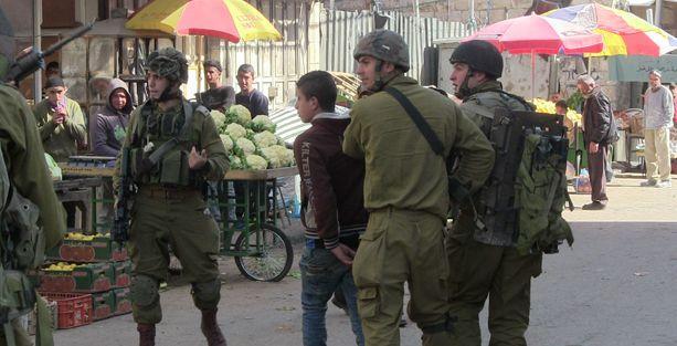 Yeni Şafak yazarı: Filistinli çocuklar İsrail askerlerini 'Erdoğan' diye bağırarak korkutuyor