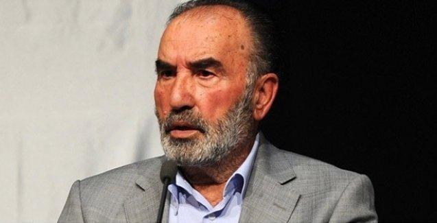 Yeni Şafak yazarı Karaman, eşcinsellere savaş ilan etti