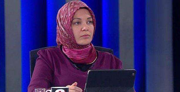 Yeni Şafak yazarından Kobani için sokağa çıkanlara IŞİD benzetmesi!