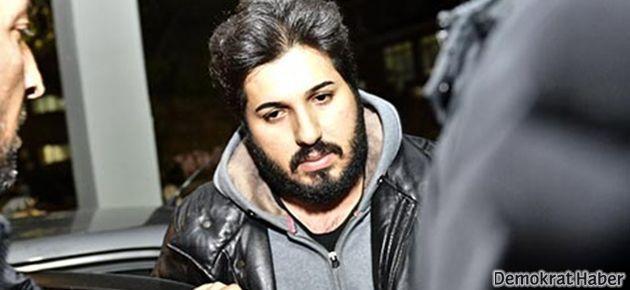 Yeni ses kaydı: AKP'nin anket parası Sarraf'tan