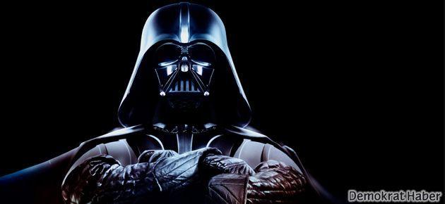 Yeni 'Star Wars'a geri sayım