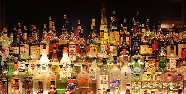 Yeni yılın ilk zamları sigara ve alkollü içkilere