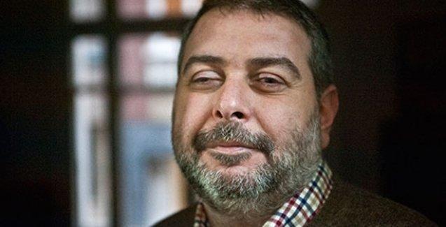 Yetvart Danzikyan: Otorite Osmanlı'dan beri değişmemiş gibi bir hava vardı