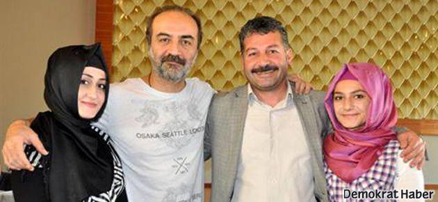 Yılmaz Erdoğan'dan 'sürece destek oranı' yorumu