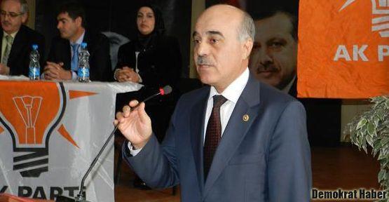 'PKK'ye genel af gündeme gelebilir'