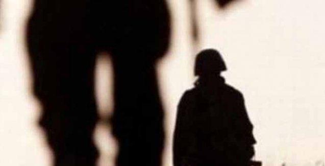 Anayasa Mahkemesi'nden önemli kışlada intihar kararı