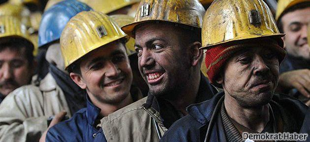 Yitirilen işçi haklarını yeterince biliyor muyuz?