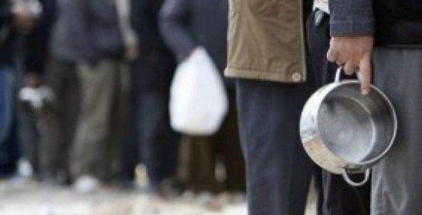 DİSK'ten enflasyon açıklaması