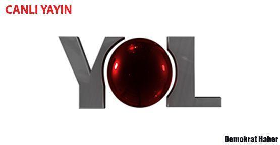 YOL TV CANLI İZLE
