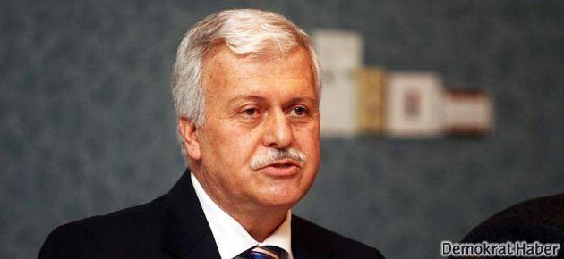 Yolsuzluk iddiaları AKP'ye yüzde kaç oy kaybettirdi?