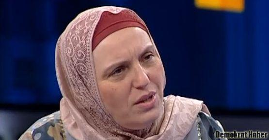'Yönetimi dindar bir Türkiye arzu etmiyorum'