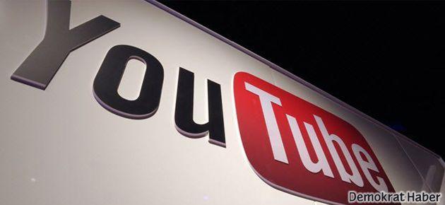 Youtube Başbakan'a direniyor!