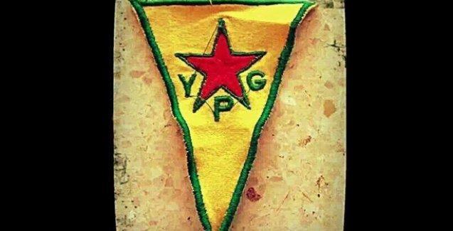 YPG, Charlie Hebdo saldırısını kınadı: Canilerden hesap soracağız, soruyoruz!