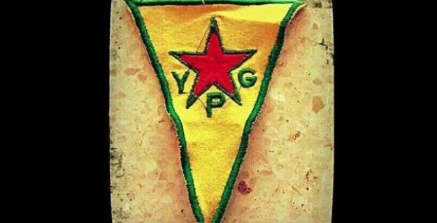 YPG'den 'türbe operasyonu' açıklaması