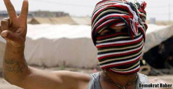 İki kent daha Kürtlerin denetimine geçti