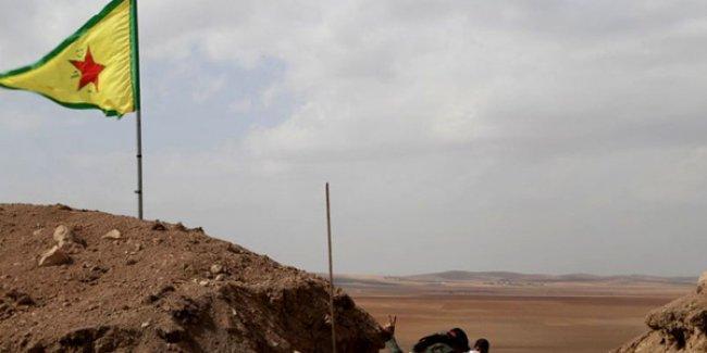 YPG'nin Til Hemis zaferi'nin önemi ve sonuçları: IŞİD'in ikinci büyük yenilgisi