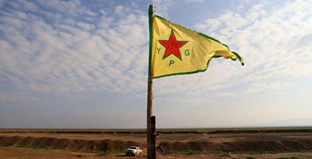 YPG: Son 24 saatte 25 IŞİD mensubu öldürüldü