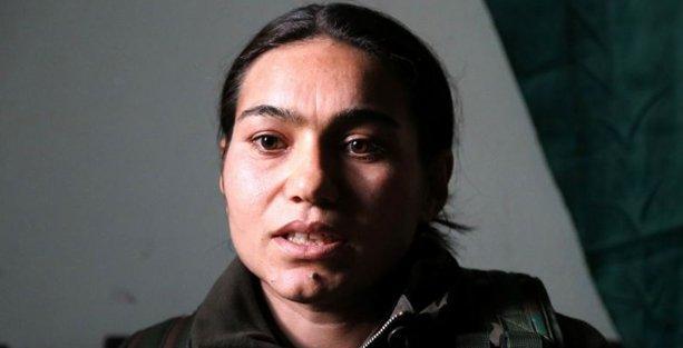 YPJ komutanı 3 aylık Kobani direnişini değerlendirdi
