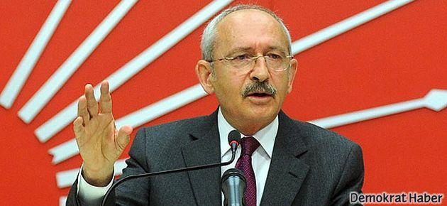 YSK'den CHP'yi rahatlatan Sarıyer kararı