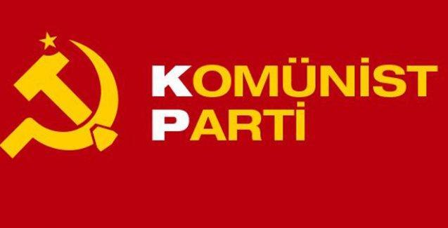 YSK, Komünist Parti'yle ilgili kararını açıkladı