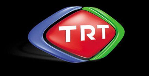 YSK'dan TRT'nin 'eşitlik ilkesine aykırı' yayınına uyarı cezası