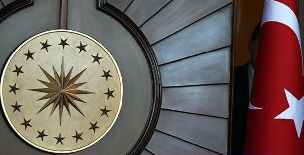 YSK'nın cumhurbaşkanı adayları için seçim kriterleri belli oldu
