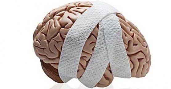 Yüksek kan şekeri beyni küçültüyor